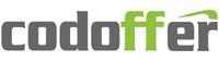 Codoffer Infotech